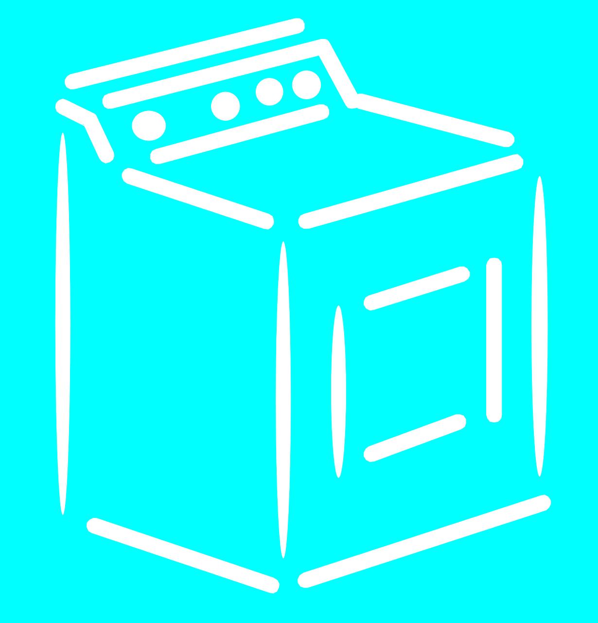 washing-machine-29128_1280